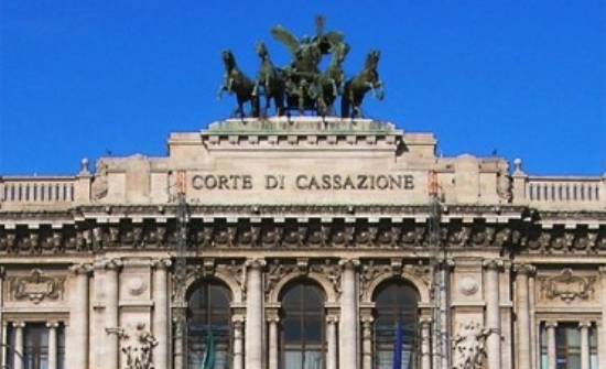 CORTE SUPREMA DI CASSAZIONE – RELAZIONE SU D.L. N. 18 DEL 2020