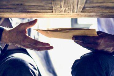 ISTIGAZIONE E CORRUZIONE TRA PRIVATI – DI SIMONE FAIELLA