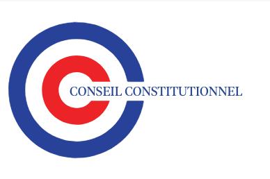 CONSIGLIO COSTITUZIONALE FRANCESE: NO ALLA VIDEO CONFERENZA IN MATERIA DI LIBERTÀ PERSONALE – DI AMEDEO BARLETTA
