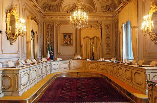 IL RUMORE SORDO E PROLUNGATO DELLA BATTAGLIA -(Riflessioni a partire dalla ordinanza di rimessione della questione di legittimità costituzionale dell'art. 67, co. 8, codice antimafia, sollevata da T.A.R. Friuli-Venezia Giulia con ordinanza n. 160 del 26.5.2020) – DI MARCELLO FATTORE